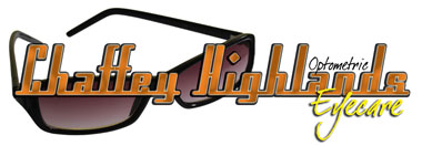 Chaffey Highlands Eyecare